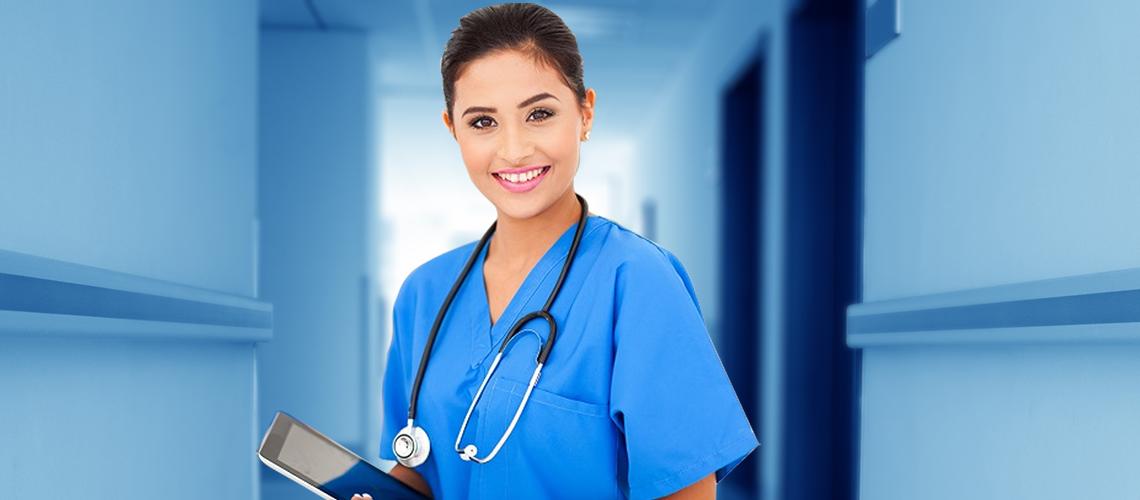 DUC_Nurse_NHICOS_002
