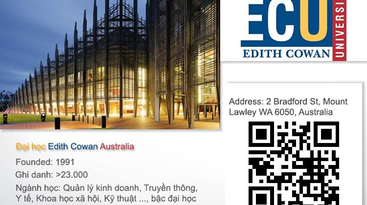 Dai-hoc-Edith-Cowan-NHICOS
