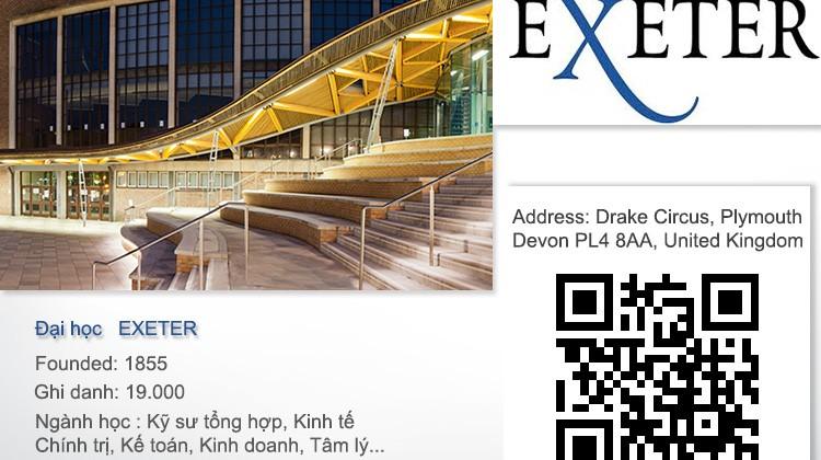Dai-hoc-Exeter-NHICOS