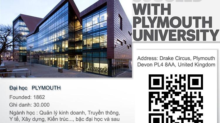 Dai-hoc-Plymouth-NHICOS