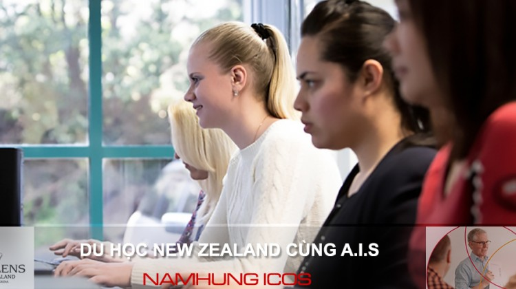 Duhoc_NZ_AIS_2015_11_09