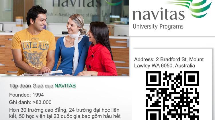 Navitas-2-NHICOS