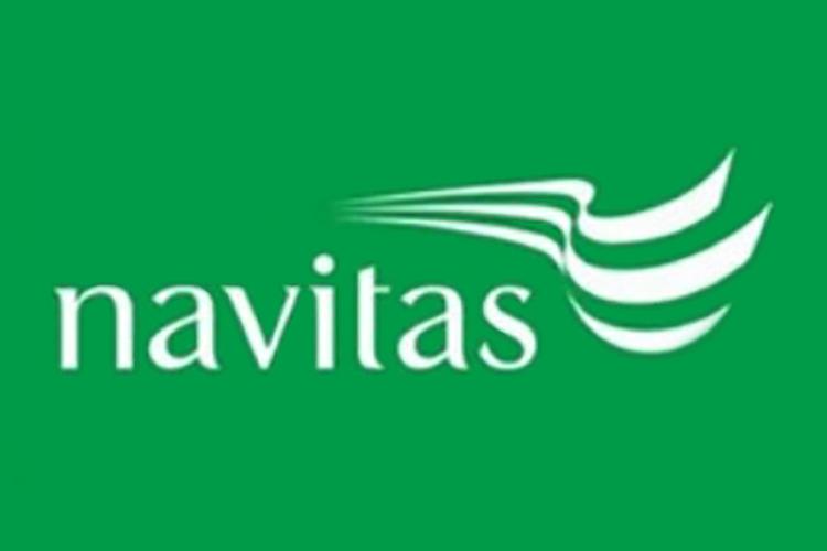 Navitas_Logo_2015