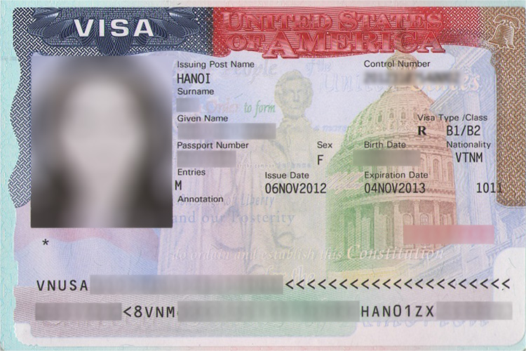 Dich-vu-xin-Visa-du-lich tham-than-My
