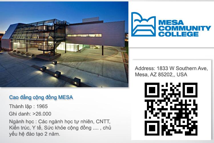 Cao-dang-Cong-dong-Mesa-NHICOS