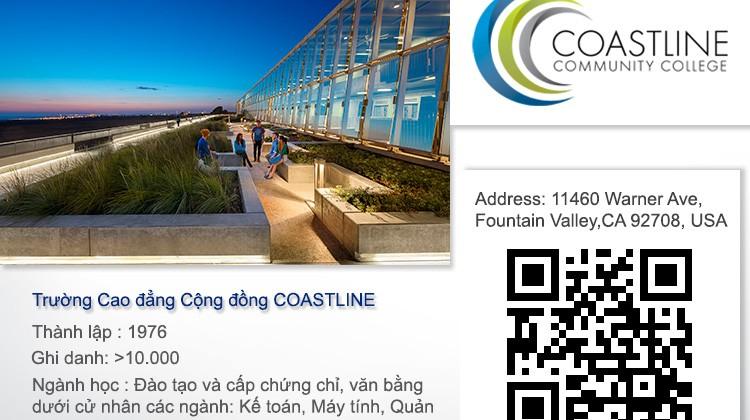 Cao-dang-cong-dong-Coastline-NHICOS