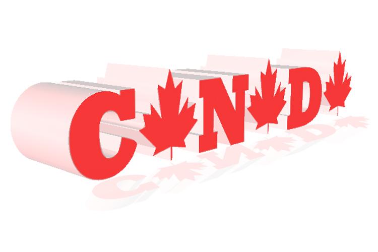 Tu-van-hoi-dap-ho-so-dinh-cu-Canada