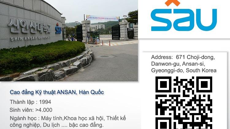 Dai-hoc-Ansan-NHICOS
