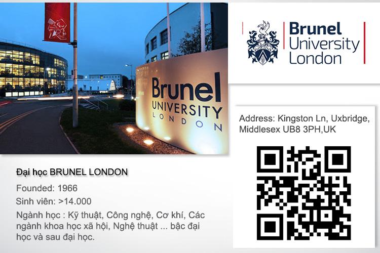 Dai-hoc-Brunel_Lodon-NHICOS