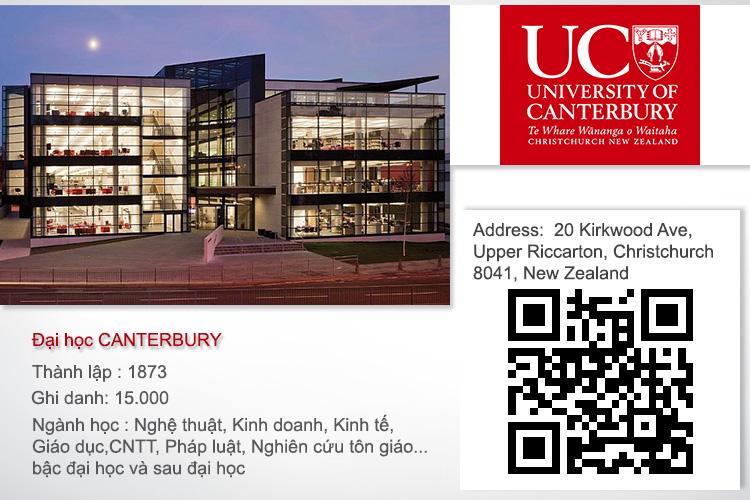 Dai-hoc-Canterbury-NHICOS