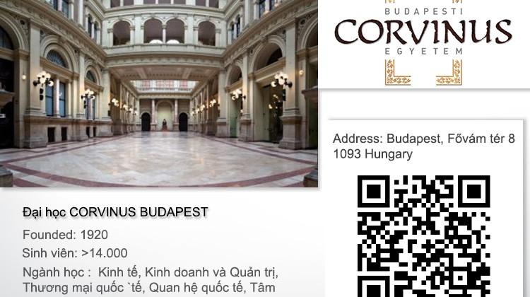 Dai-hoc-Corvinus_Budapest-NHICOS