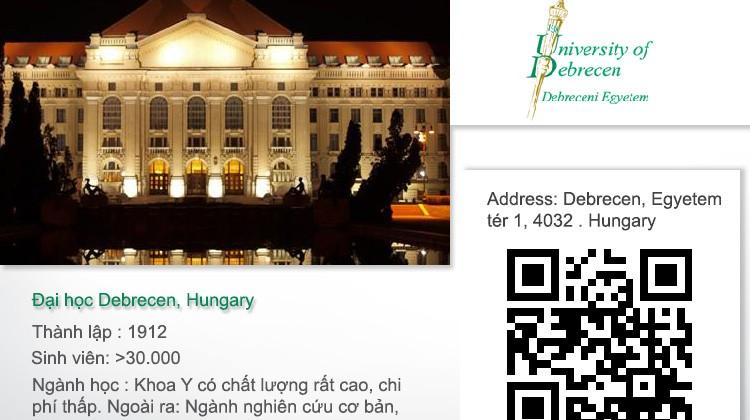 Dai-hoc-Debrecen-NHICOS
