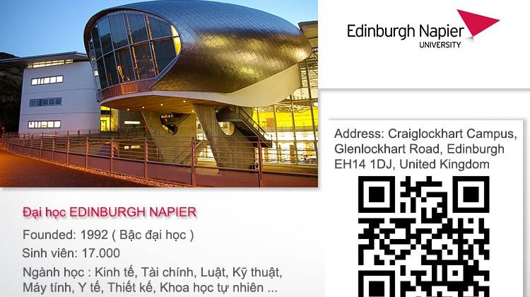 Dai-hoc-Edinburgh-Napier-NHICOS