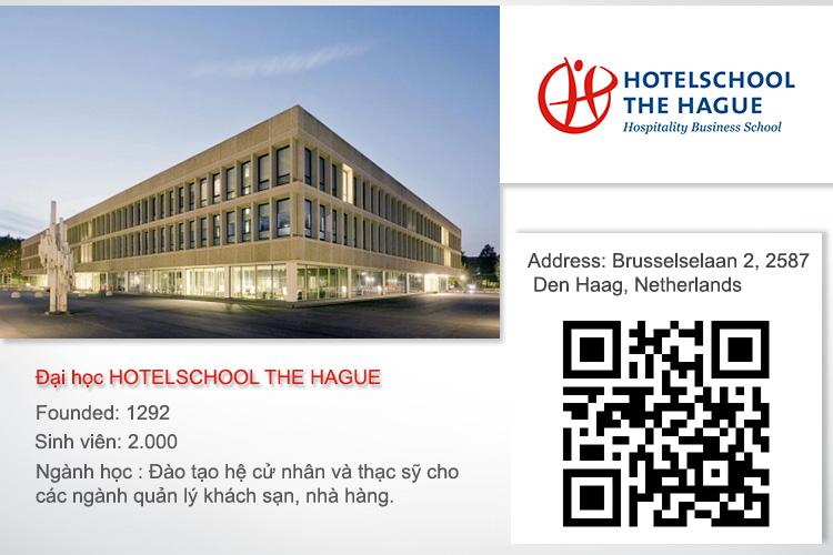 Dai-hoc-Hotelschool-The-Hague-NHICOS