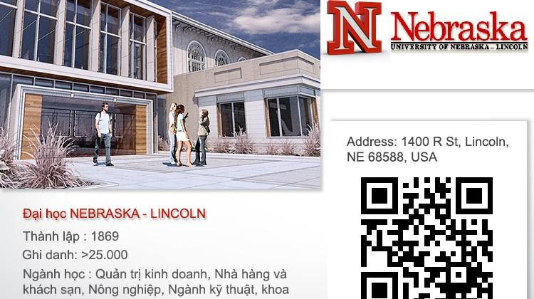 Dai-hoc-Nebraska-Lincoln-NHICOS_002