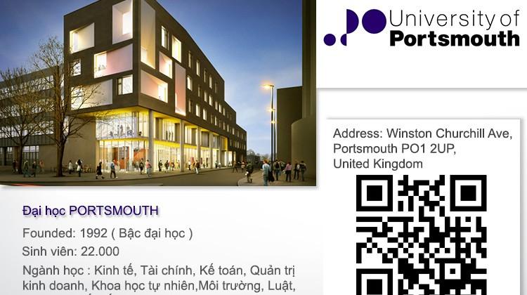 Dai-hoc-Portsmouth-NHICOS