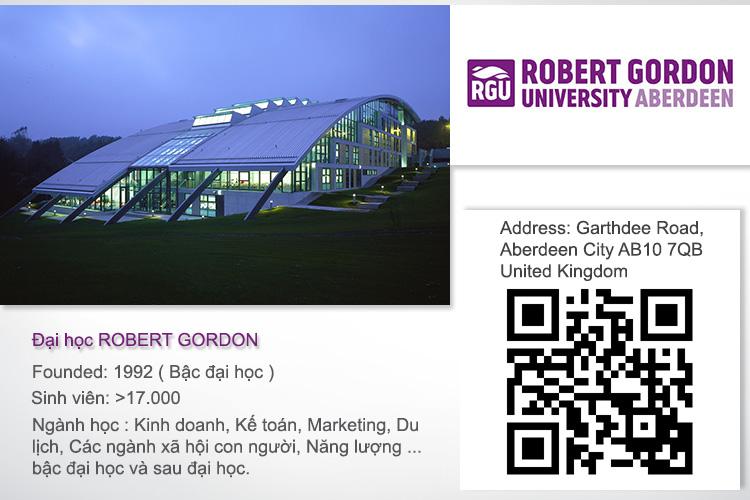 Dai-hoc-Robert-Gordon-NHICOS