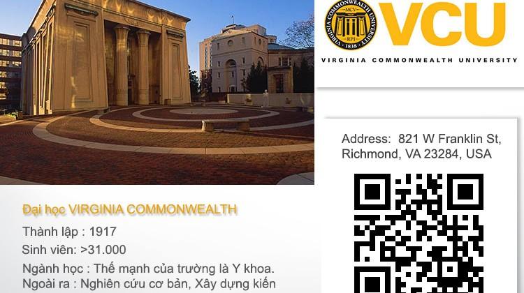 Dai-hoc-Virginia_Commonwealth-NHICOS