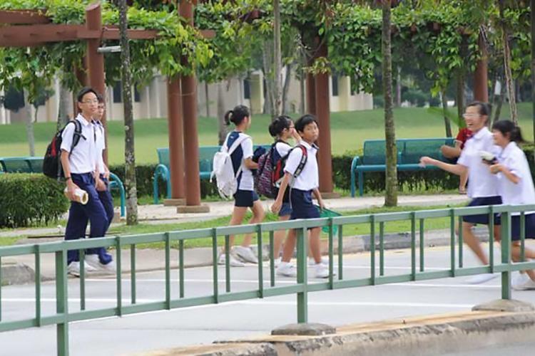 Gioi-thieu-He-thong-giaoduc-Singapore