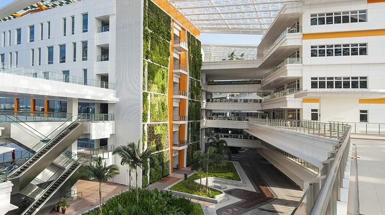 Vai-net-ve-He-thong-truong-cong-Singapore