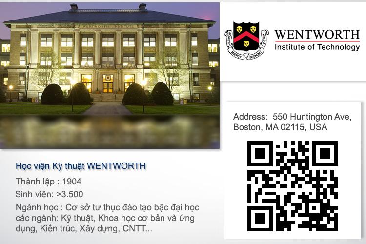 Hoc-vien-Wentworth-NHICOS