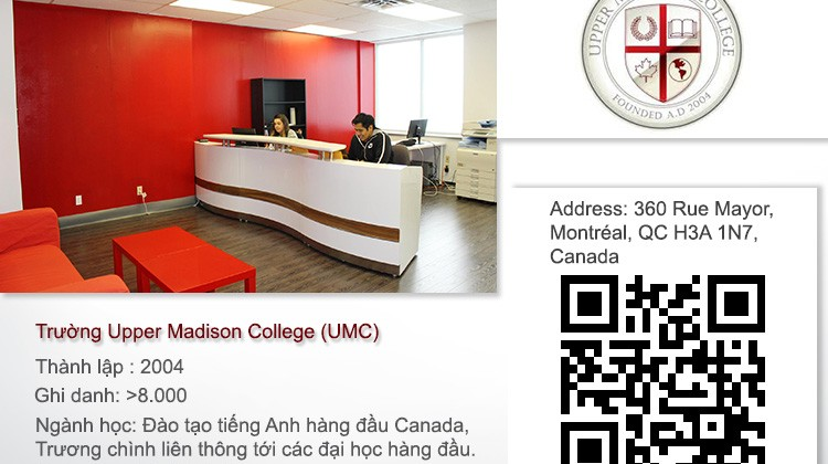 Truong-Upper-Madison-College-NHICOS