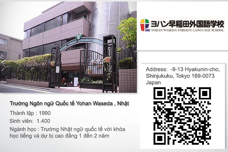 Truong-ngon-ngu-quoc-te-Yohan-Waseda-NHICOS