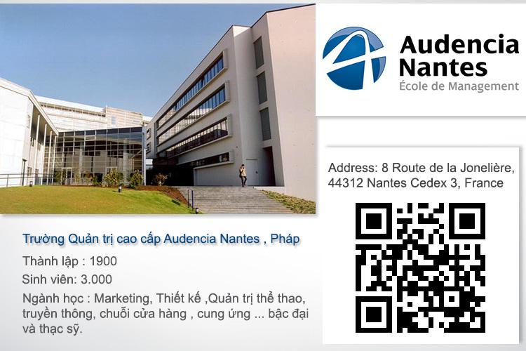 Truong-quan-tri-Audencia-Nantes-NHICOS