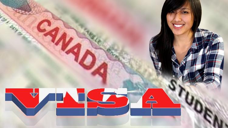 Tu-van-Visa-Du-hoc-Canada