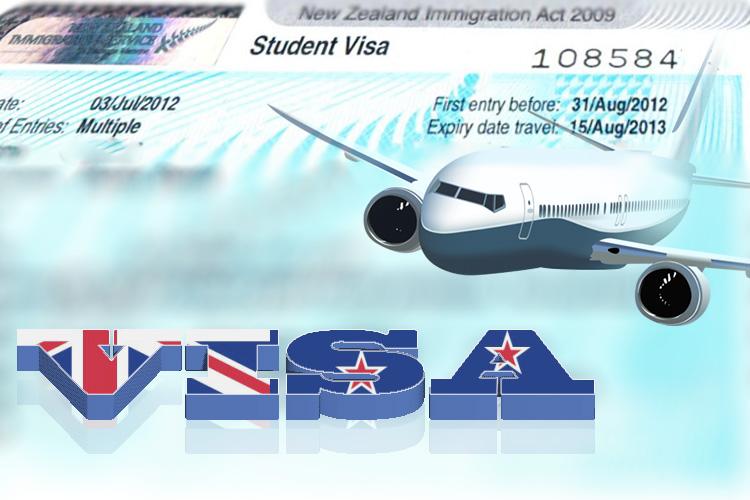 Dich-vu-Visa-Du-hoc-New-Zealand