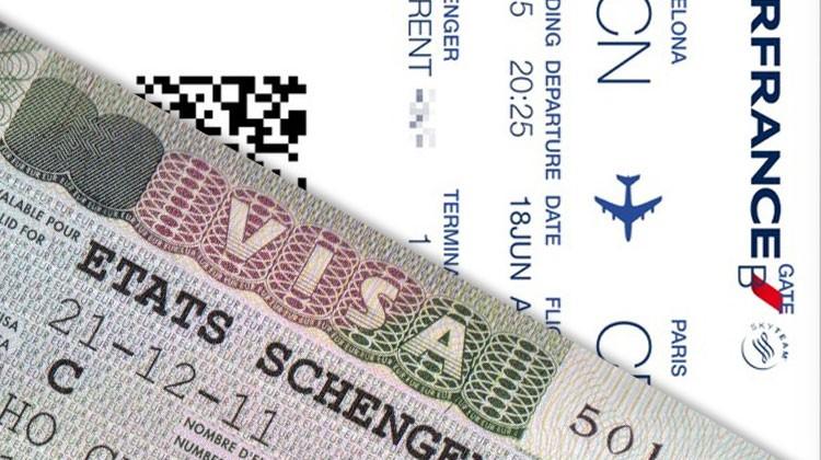 Visa_tham-than-Chau-Au-NHICOS