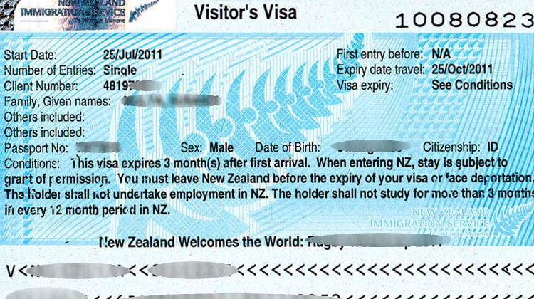 Dich-vu-xin-Visa-du-lich-tham-than-New-Zealand
