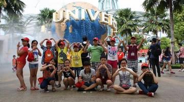 Duhoc_He_Singapore_2016