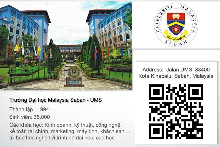 Dai-Hoc-Malaysia-Sabah-NHICOS