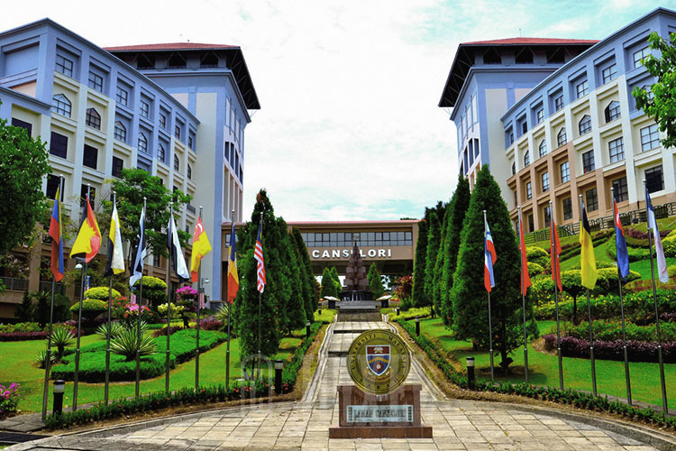Dai-Hoc-Malaysia-Sabah-UMS-NHICOS--001