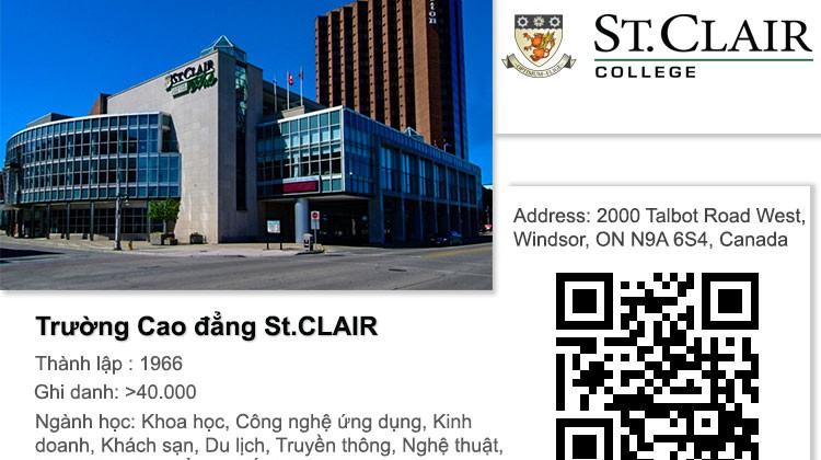 Cao-Dang-StClair-NHICOS
