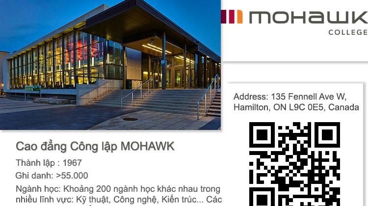 Cao-dang-MOHAWK-NHICOS