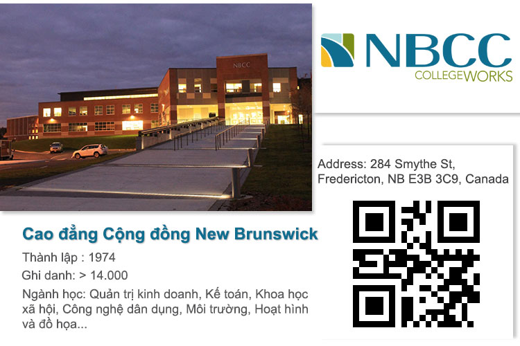 Cao-dang-NBCC-NHICOS