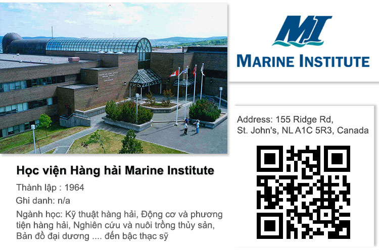 Hoc-Vien_Marine-Institute-NHICOS