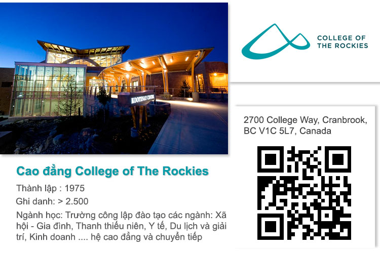 Truong-College-of-the-Rokies-NHICOS