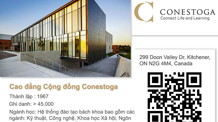 Truong-Conestoga-College-NHICOS