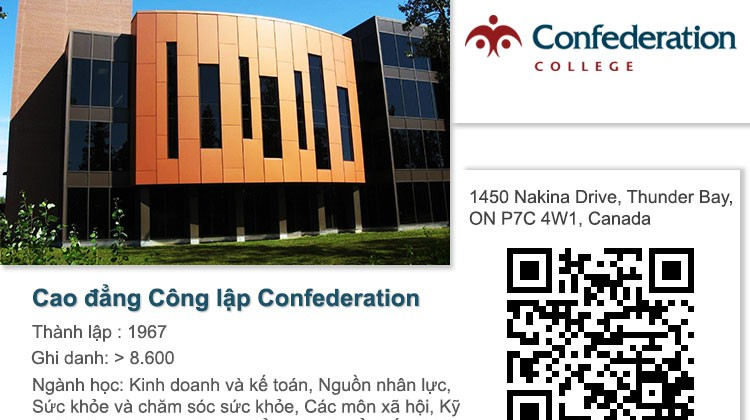 Truong-Confederation-College-NHICOS