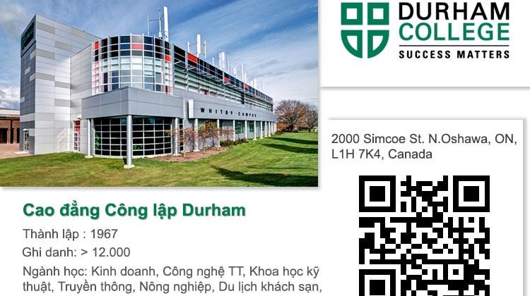 Truong-Durham-College-NHICOS