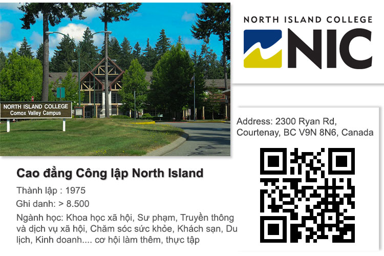 Truong-North-Island-College-NHICOS