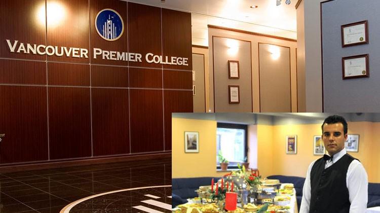 Vancouver_Premier_College_NHICOS
