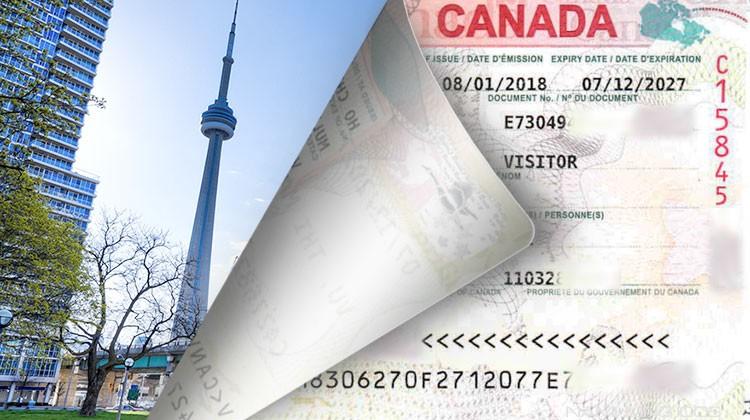 Visa_Canada+
