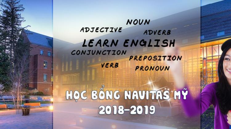 NAVITAS--MY-SCHOLARSHIP-2019-NHICOS