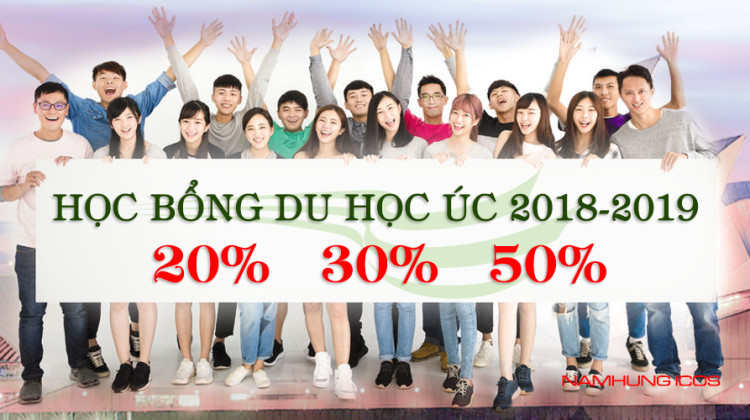 NAVITAS-SCHOLARSHIP-2018-2019-NHICOS