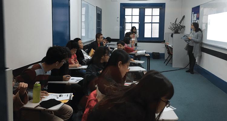 summer-study-tour-annalink-2018-6