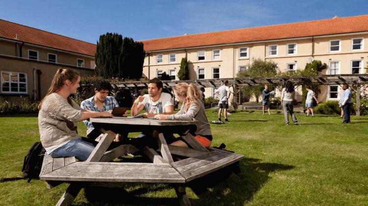 lincoln University 2-min